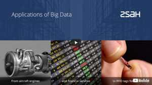 Webinar 3 - IOT & Big Data
