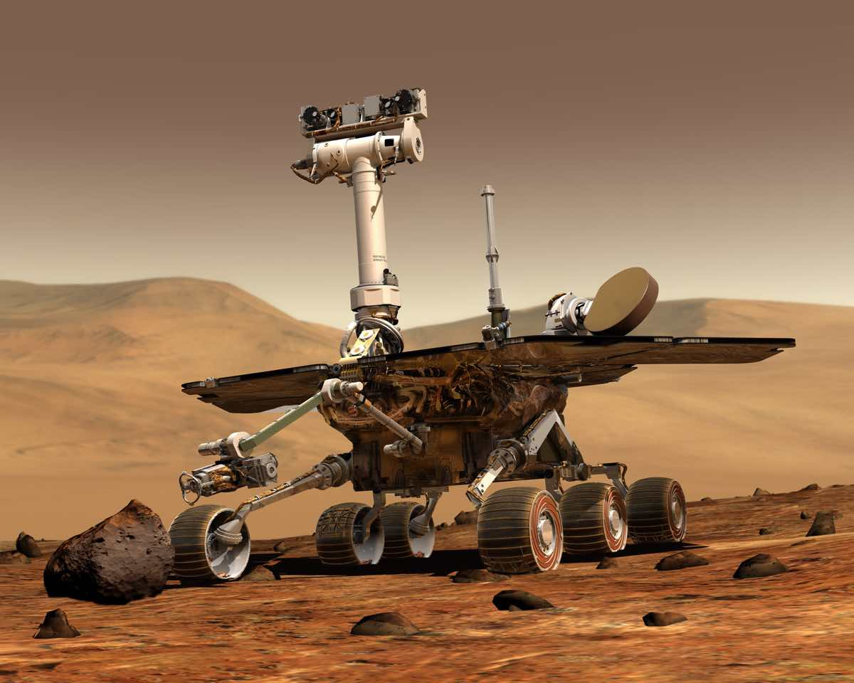mars-mars-rover-space-travel-robot-73910-1200x