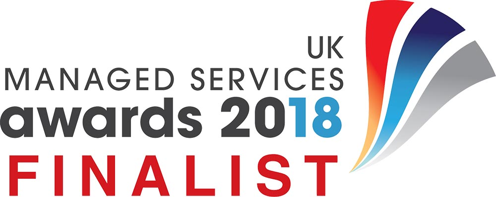 MSHS-UK-FINALIST-2018-CX
