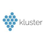 Kluster-Intelligence