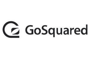 GoSquared