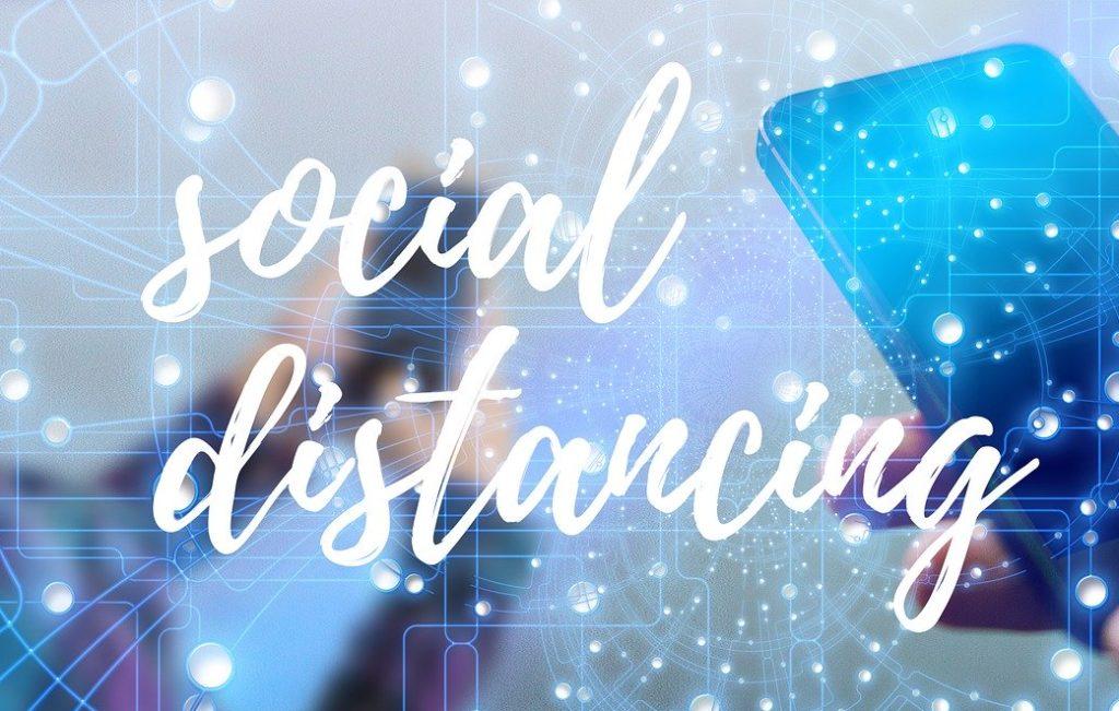 covid-19-social distancing - zsah