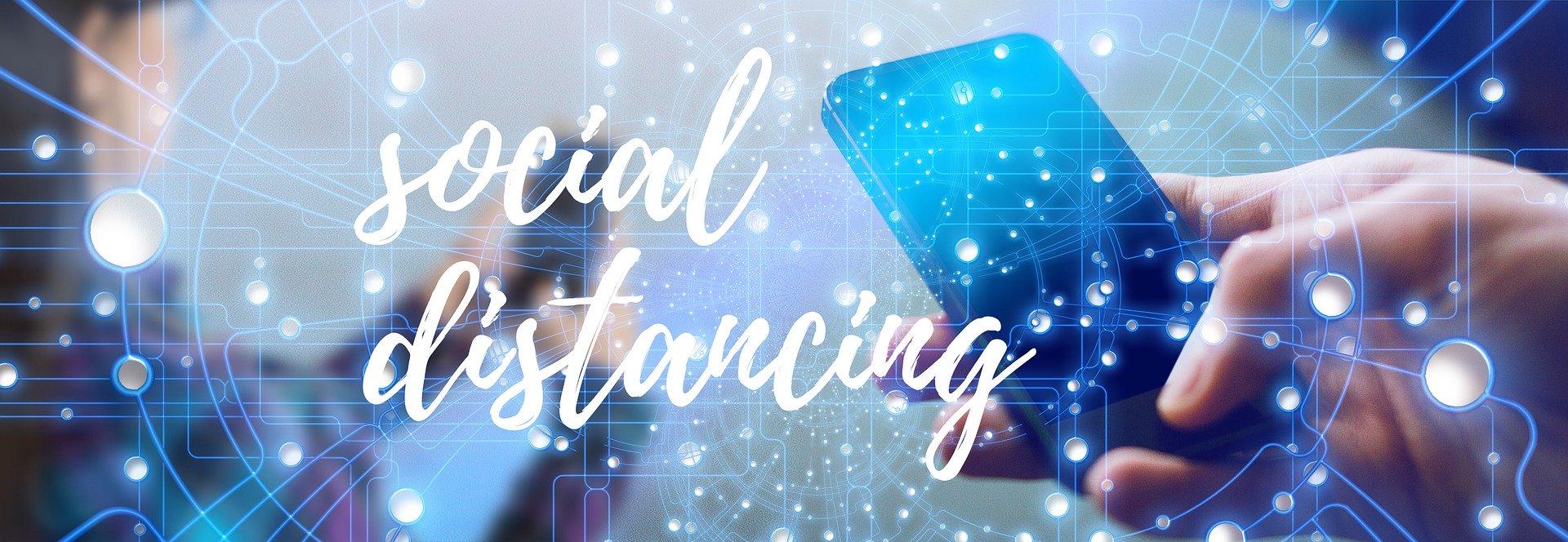 covid-19-social distancing