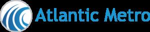 Atlantic Metro data centre