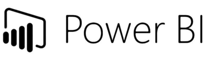 data analytics tool - Power BI