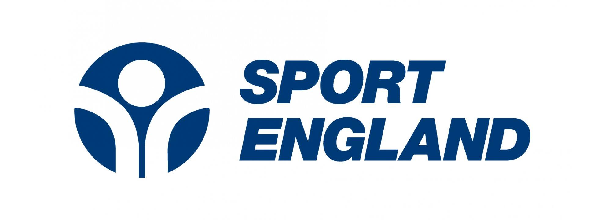Sport England zsah