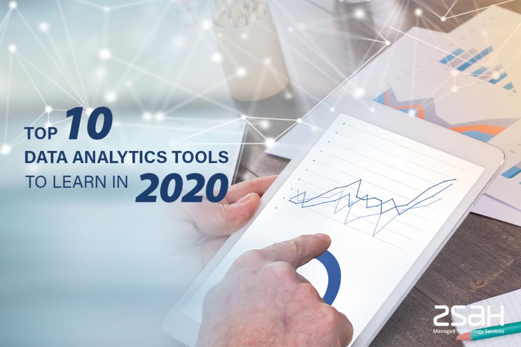 Top-10-Data-Analytics-Tools