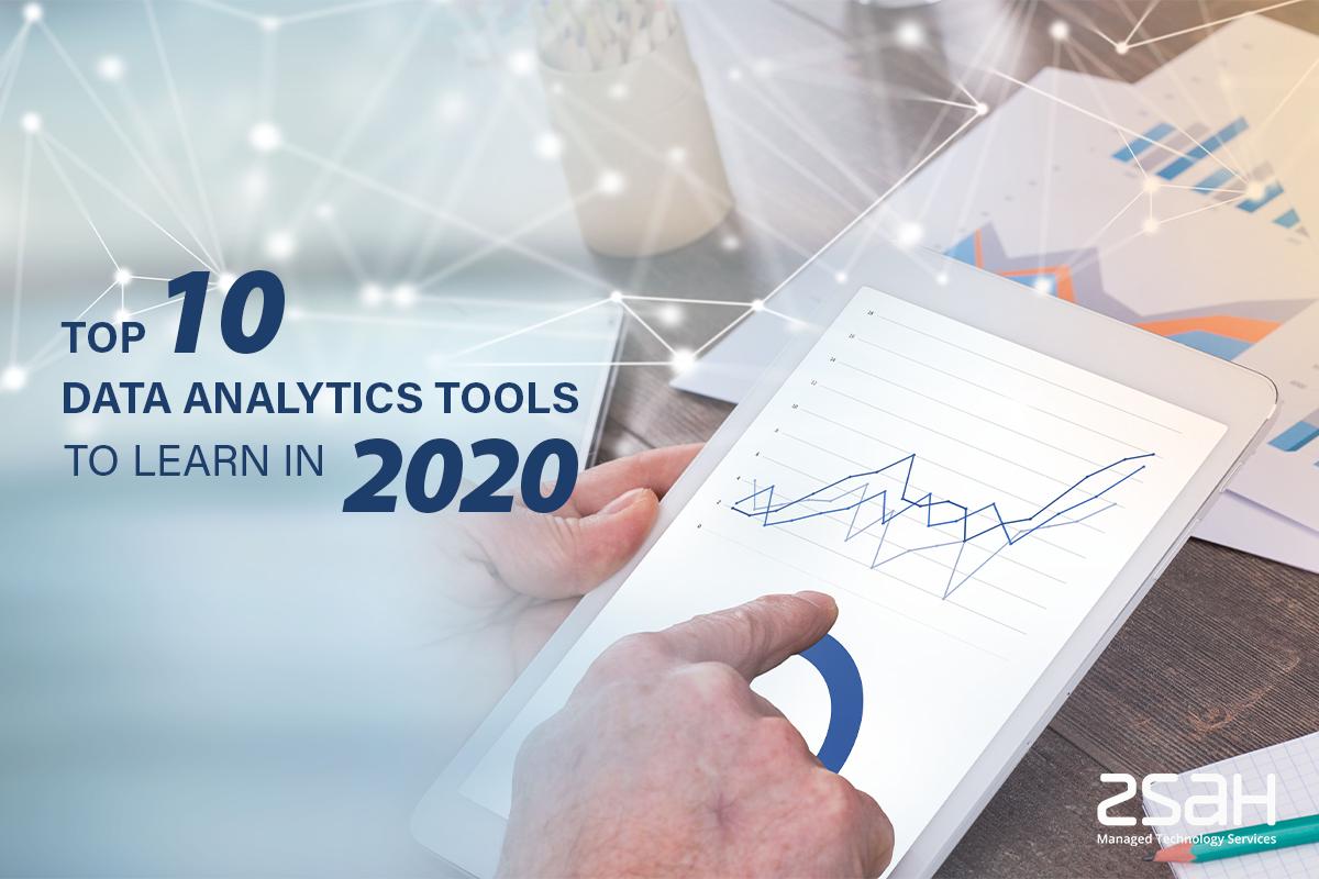 Top-10-Data-Analytics-Tools - zsah