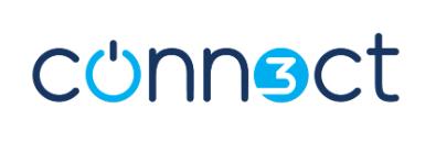 conn3ct zsah