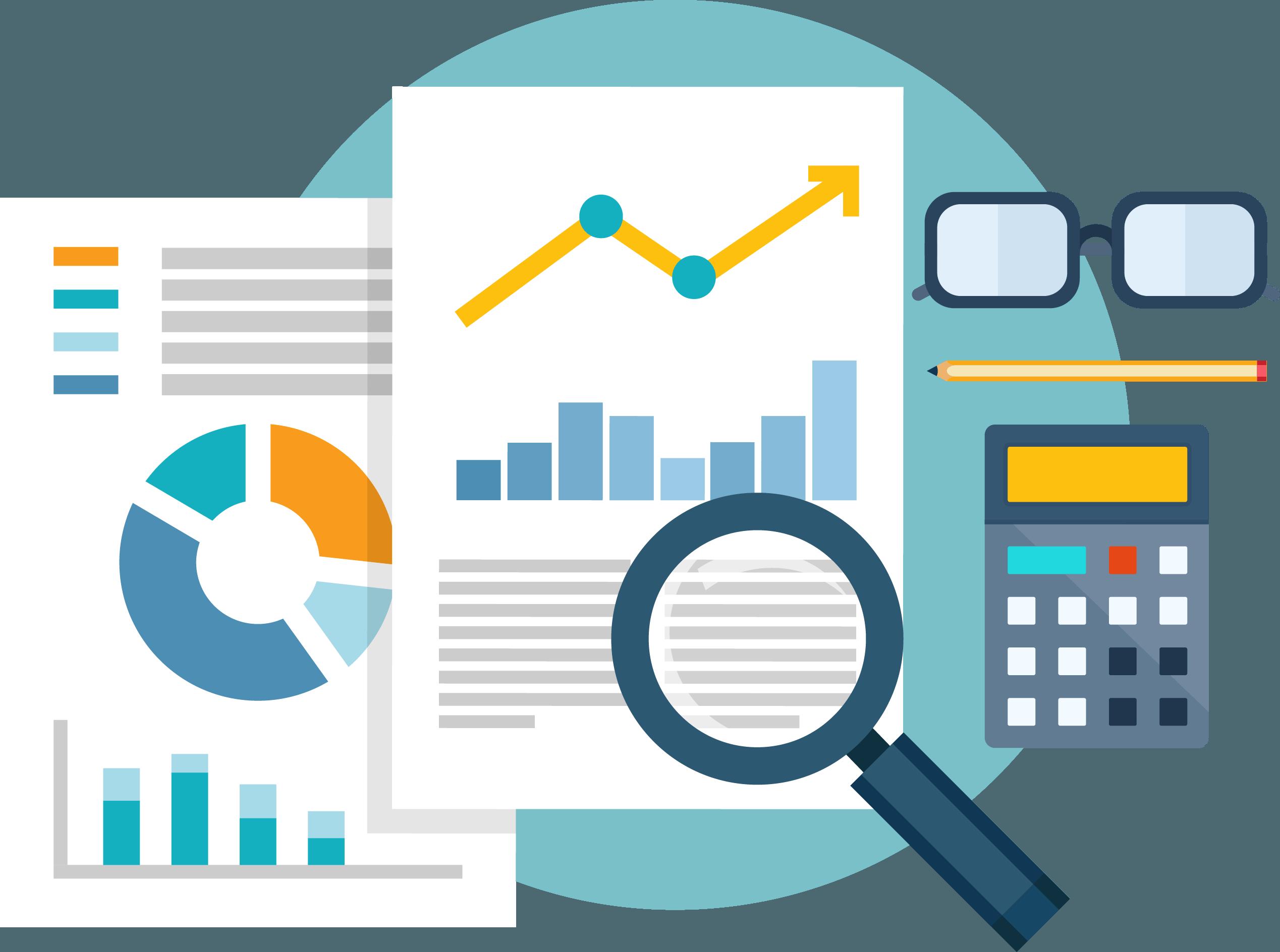 Data Visualization - zsah