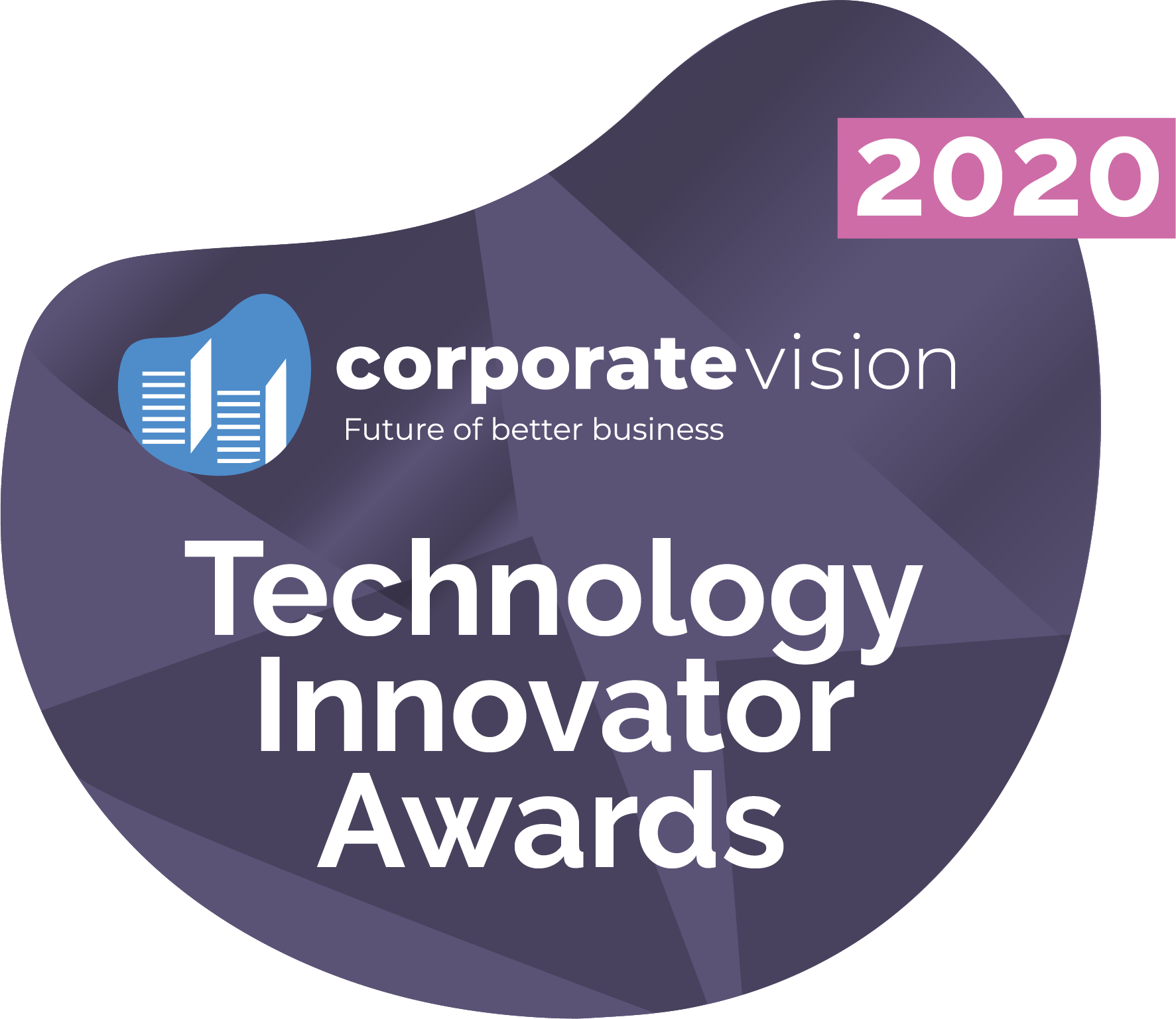 tech-innovator-award 2020