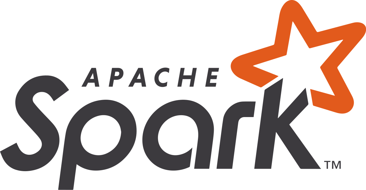 data analytics tool - spark