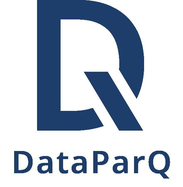DataParQ