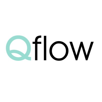 saas london - Qflow - zsah