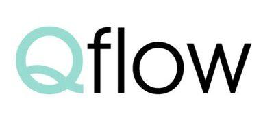 saas london - Qflow