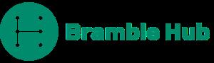 Bramble Hub - zsah