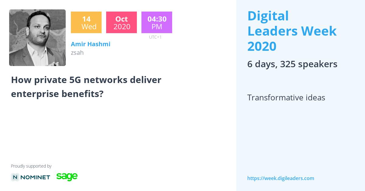 heysummit-banner-webinar-holding-graphic-how-private-5g-networks-deliver-enterprise-benefits