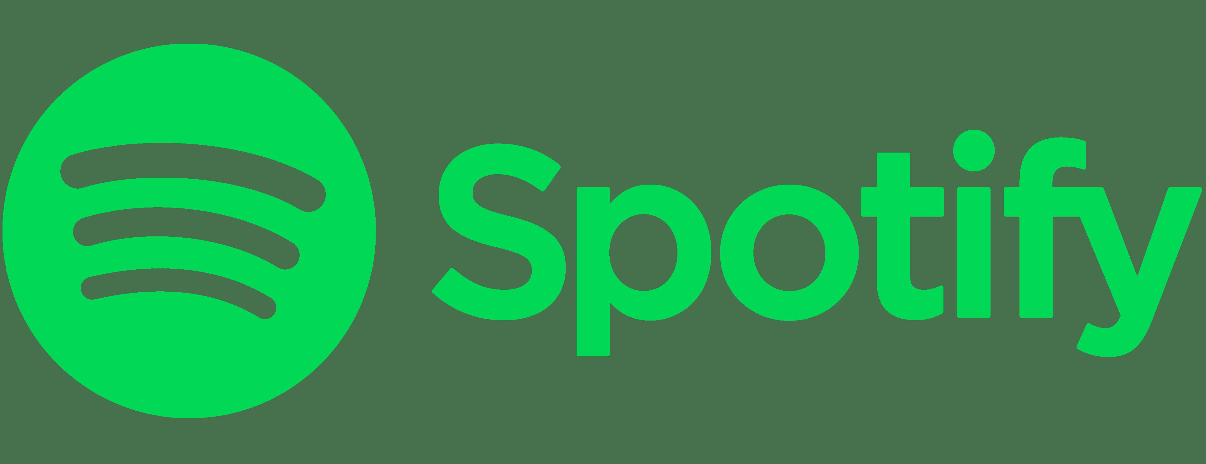 Spotify _ zsah