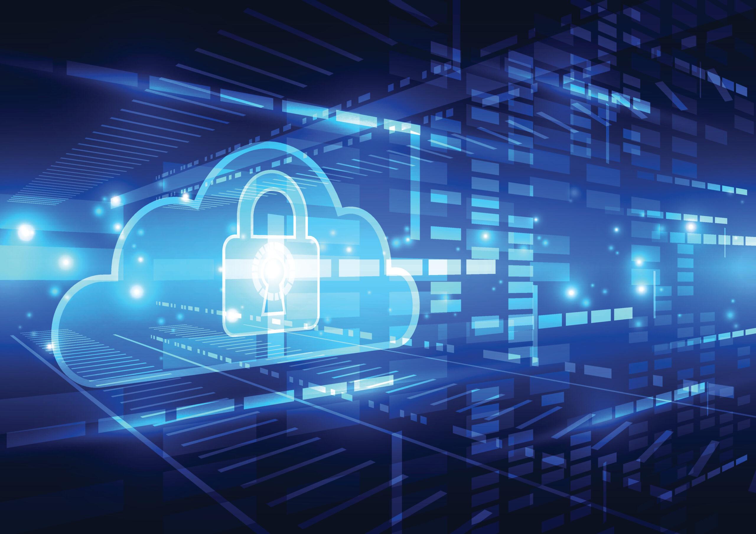cloud management platform Governance & compliance