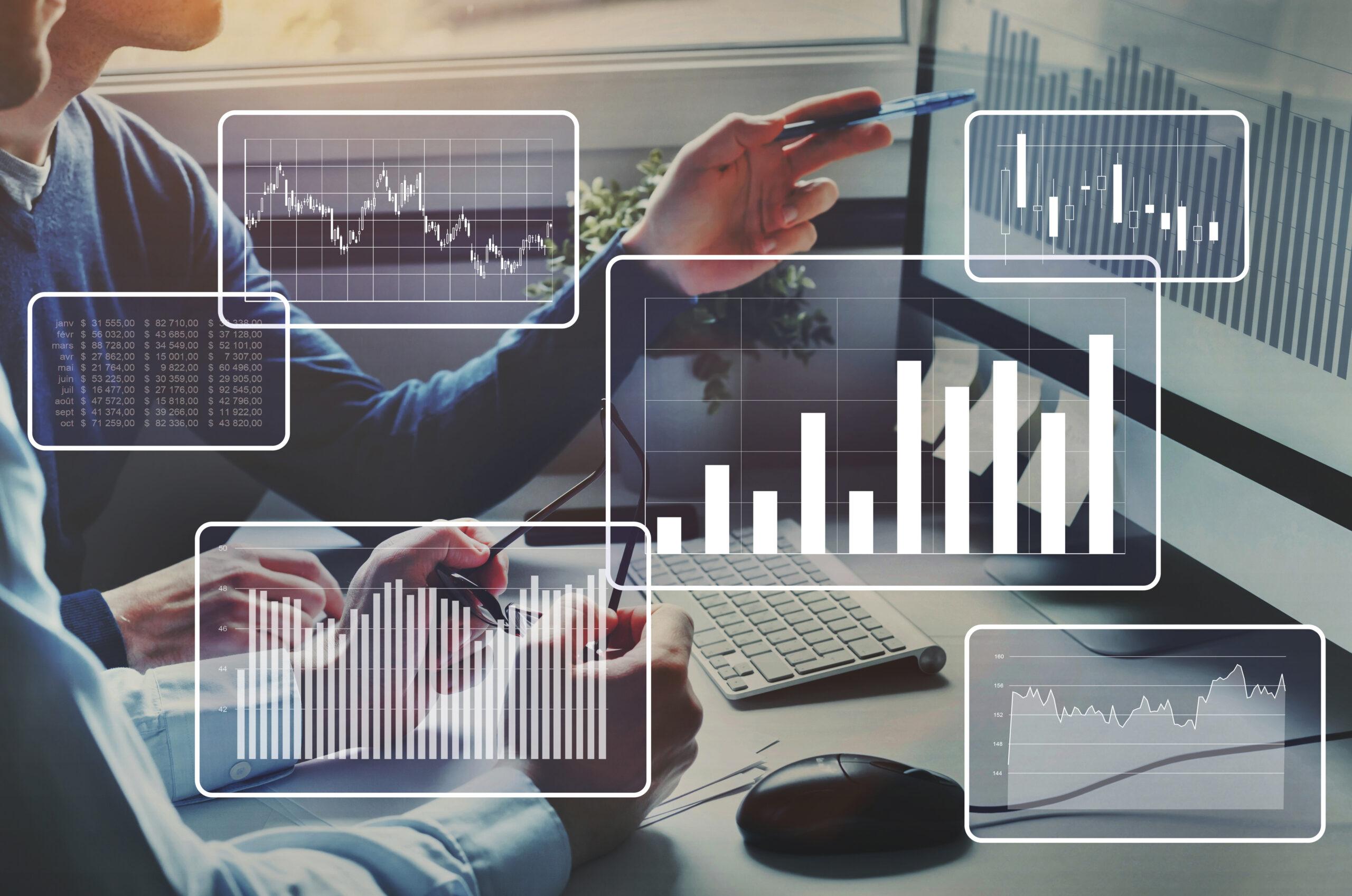 cloud management platform performance monitoring