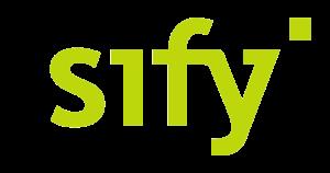 zsah partner - Sify