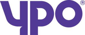 zsah partner - YPO