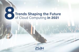 computing trends_zsah
