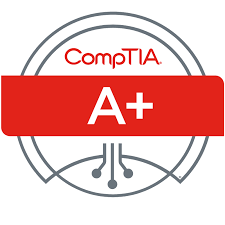 zsah CompTIA certified Engineer