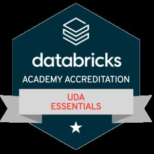 zsah Databricks certified Engineer