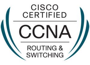 zsah CISCO CCNA certified Engineer