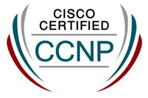 zsah CISCO CCNP certified Engineer
