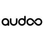 audoo-zsah