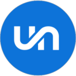 uncapped-zsah