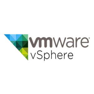 zsah vmware vSphere certified Engineer
