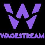 wagestream-zsah