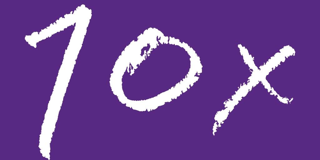 10x logo_zsah