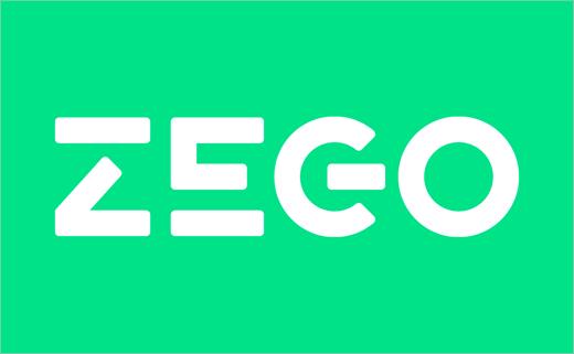 zego_zsah