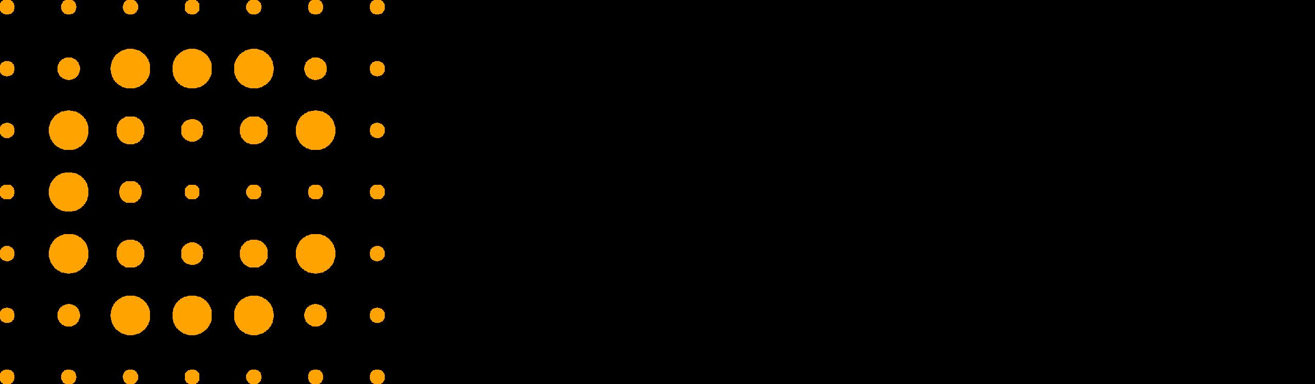 Cognino logo_zsah