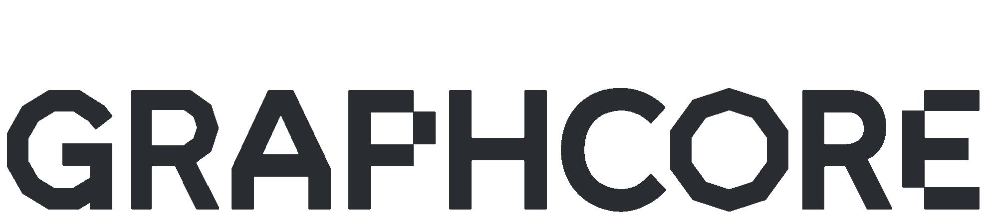 Graphcore Logo_zsah