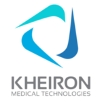 Kheiron Medical_zsah
