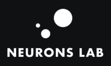 Neurons Lab logo_zsah
