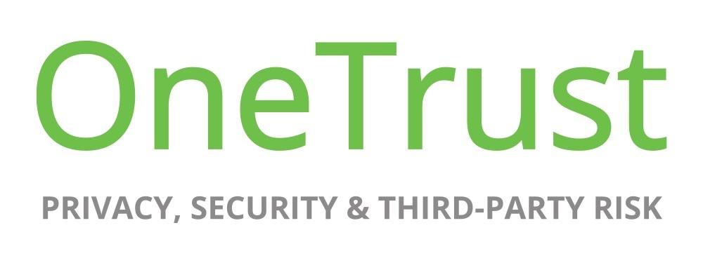 OneTrust Logo_zsah