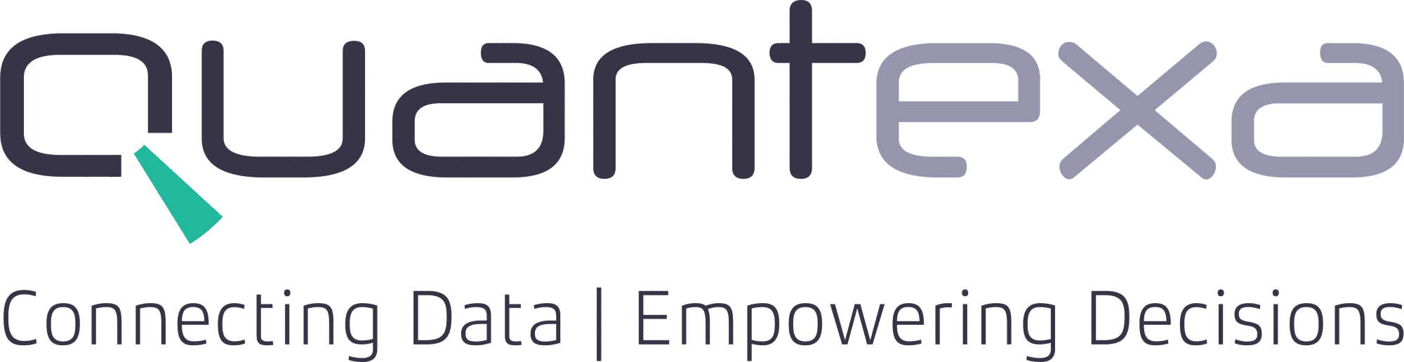 Quantexa logo_zsah