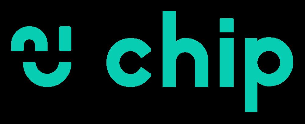 chip logo_zsah