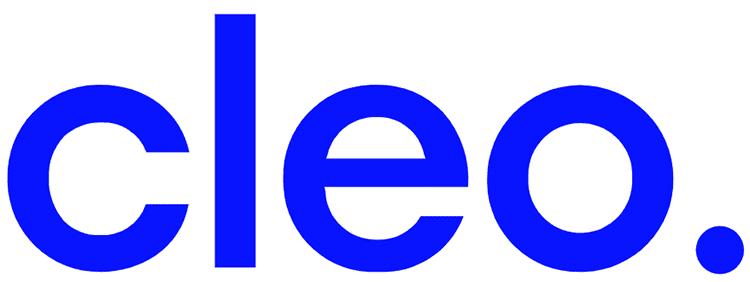 cleo logo_zsah