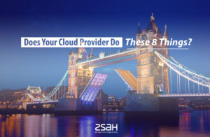 Does Your Cloud Provider Do These 8 Things image - zsah