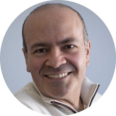 Antonio Grasso - zsah